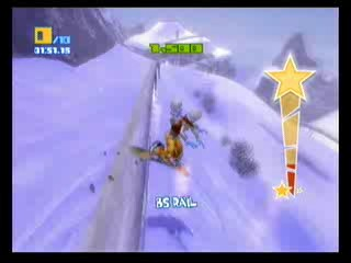 History Lesson - Throw Snowballs at 10 Yetis