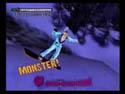 B&E - Trick Off (Tyson) Pro Master