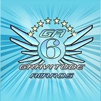 Gravitude Awards