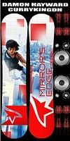mirrors edge - CurryKingDH