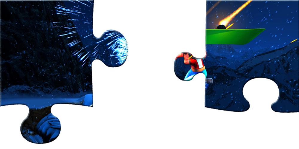 puzzleWIP.jpg